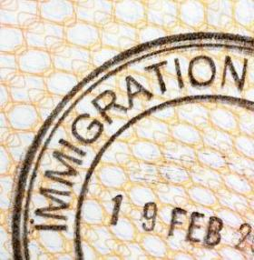 Alabamas immigration law is coming under fire again.