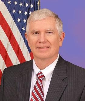 Rep. Mo Brooks