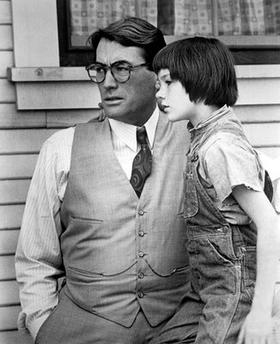 """""""To Kill a Mockingbird"""" author Harper Lee is at odds with a museum in her hometown of Monroeville. Lee is seeking a trademark for the words """"To Kill a Mockingbird"""" when they are used on clothing."""