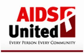 AIDS United is awarding $750,000 to a joint program in Birmingham to fight HIV/AIDS.
