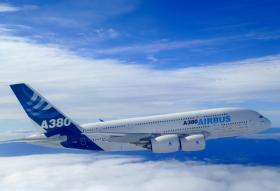 The bill places a 12-year limit on filing lawsuits against Airbus as a result of an accident involving a plane built at the new plant in Mobile.