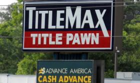 An Alabama House Committee has approved a bill that would regulate the issuing of title loans.