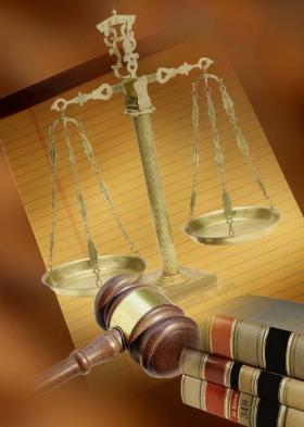 A special grand jury has been convened in Lee County, but prosecutors aren't saying what it is about.