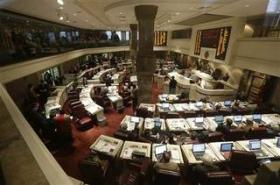 The Ala. House has rejected Governor Robert Bentley's proposal to delay private school tax credits for two years.