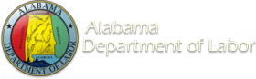 Many long-termed unemployed Alabamians will see their benefits cut later this month.