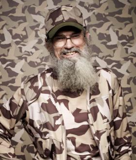 Duck Dynasty' Stars to Appear at Auburn Event