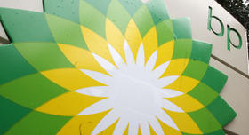 BP is expanding its challenge to a settlement related to the 2010 Gulf oil spill.