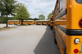 The Hoover School System is back-tracking on its plan to end all school bus service after a wave of complaints by parents and school bus drivers.