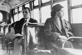 A lawyer says the purchase price for hundreds of items that belonged to civil rights icon Rosa Parks is $4.5 million.