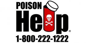 The Alabama Poison Center at Shelton State Community College is set to close at the end of September after the legislature cut funding to the center.