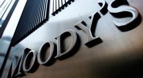 Moody's Investors Service has placed the city of Montgomery under review for a possible credit rating downgrade.