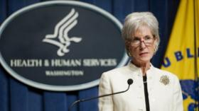 DHS Secretary Kathleen Sebelius says the funding will help expand the delivery of health care services in the state, which is expected to impact more than 20,700 Alabamians.