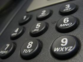 Phone bills in Alabama will show a new monthly charge of $1.60 starting Oct. 1 to support 911 emergency services statewide.