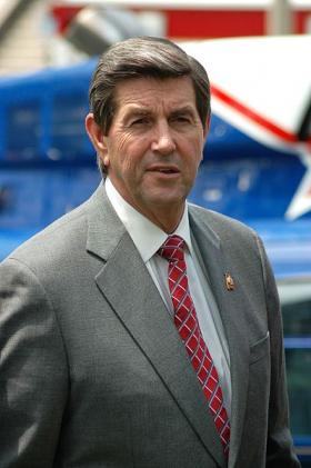 Former Gov. Bob Riley will be a major player in the 2014 elections in Alabama even though his name is not on the ballot.