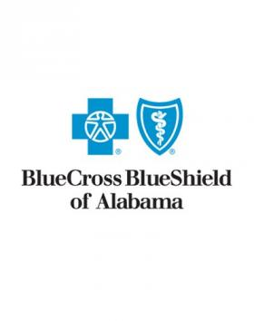 Blue Cross and Blue Shield of Alabama says the company is reviewing the president's statement and evaluating its impact on the requirements for implementing the federal law.