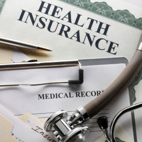 Alabamians looking for health insurance will likely have more choices in the second year of the insurance marketplace.