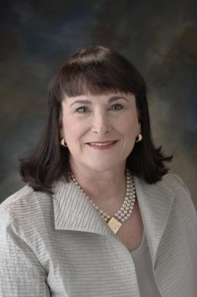 Republican state Rep. Jamie Ison of Mobile says she won't seek re-election next year.