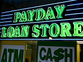 Selma City Council members have extended the city's moratorium on new payday loan stores and may extend a ban on issuing new liquor licenses.