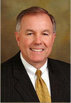 A four-term state representative, Republican Greg Wren of Montgomery, has decided not to seek re-election this year.