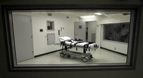 Alabama lawmakers are seeking to keep secret the manufacturers and suppliers of the drugs used in lethal injection executions.