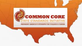 "Opposing sides in the Common Core standards debate sparred over an ""opt-out"" bill in the Senate."