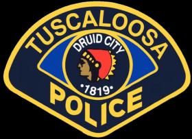 Tuscaloosa police say they working with federal authorities to investigate an attack on the department's phone system.