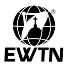 A federal appeals court has temporarily barred the federal government from forcing a Catholic broadcasting network EWTN  to comply with a law requiring them to cover contraceptives for women.