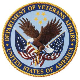 The director of the Veterans Administration health services in central Alabama says he's eliminated paper waiting lists, added staff and worked to bring stability to an operation that has some of the longest patient waiting lists in the country.