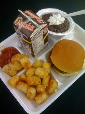 Several Alabama school systems will be offering breakfast and lunch free to all students when classes resume in August.
