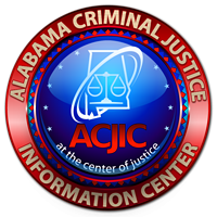 The annual report from the Alabama Criminal Justice Information Center says the crime rate in Alabama went down 4 percent in 2013.
