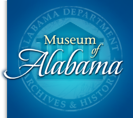 Alabama's state museum plans to launch a series of themed tours intended to give visitors a sharper focus on particular aspects of the state's history and culture.