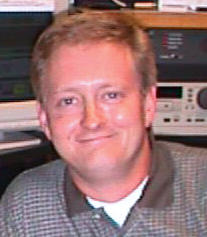 Dale Owen, Host of