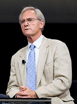 Former Gov. Don Siegelman is seeking a pardon from President Obama.