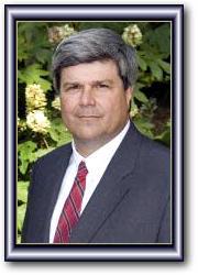 Alabama Senator Tripp Pittman