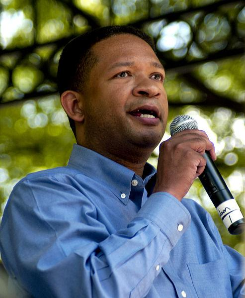 Former Democratic Rep. Artur Davis will speak at the Republican National Convention in support of Mitt Romney.