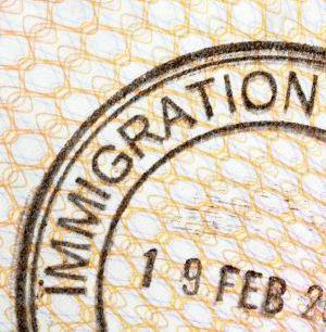An appeals court has issued a ruling on Alabama's immigration law.