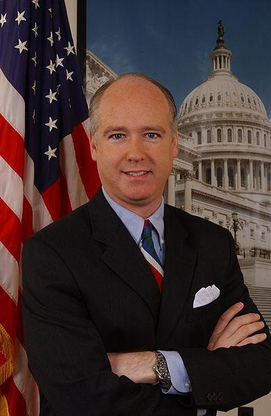 U.S. Rep. Aderholt's re-election campaign was fined $13,000 in penalties for filing inaccurate finance reports.