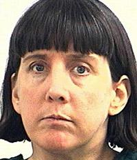 Former UAH professor Amy Bishop pleaded guilty to killing three colleagues and shooting three others.