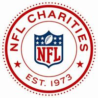 NFL Charities has given money to 15 organizations including UAB for sports-related medical research.