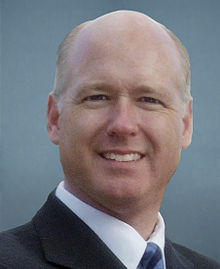 U.S. Representative Robert Aderholt (R) is expected to win in the November election for Alabama's 4th Congressional District.