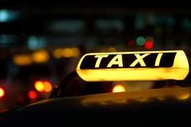 Taxi drivers in Birmingham and Jefferson County will help police as part of Taxis on Patrol.