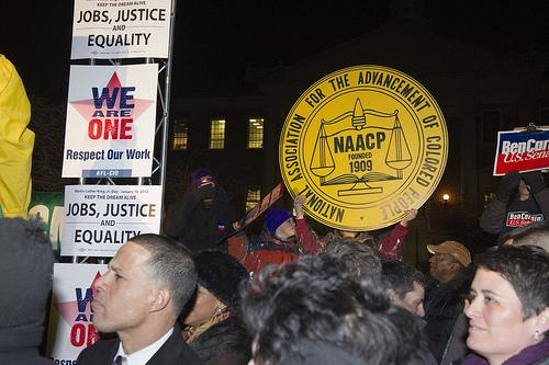 Alabamians to decide on union organizing issue on November 6 ballot.