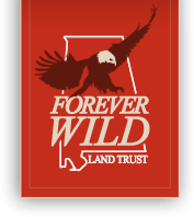 Alabama voters will decide Nov. 6th if land conservation trust fund Forever Wild will continue.
