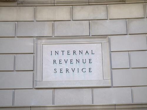 The Internal Revenue Service is urging Alabama tax preparers to take their competency test as the deadline nears.