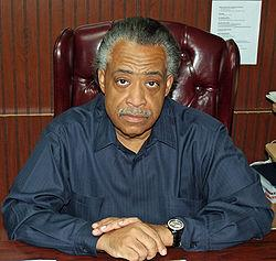 Reverend Al Sharpton is expected to participate in a rally against the closure of Cooper Green Mercy Hospital on Friday.