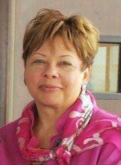 Montgomery Public Schools Superintendent Barbara Thompson.