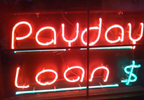Birmingham extends a ban on payday loan stores.
