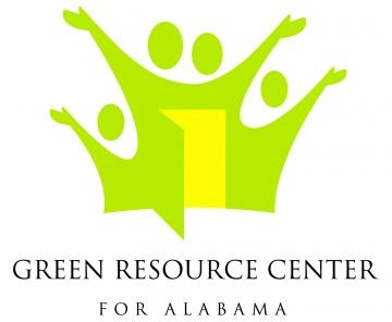 Green Resource Center