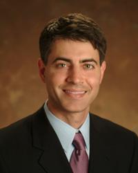Rep. Paul DeMarco