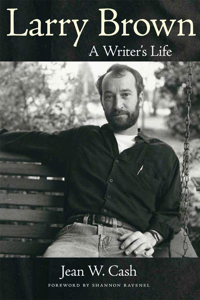 Book Cover:  A Writer's Life by Jean W. Cash